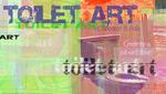Contextual art generator