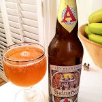 Salvation by Avery Brewing