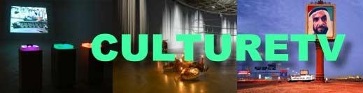 CultureTV