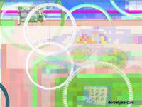 oscillation algorithmic art