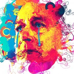 John Boehner Crying and Sad John Boehner portraits