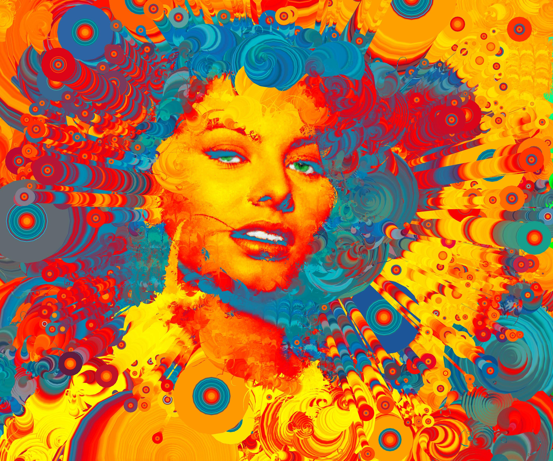 Sophia_Loren_Awesome_5000x6000