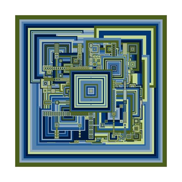 Algorithmic Exploration of Squares (132534_1039778917)
