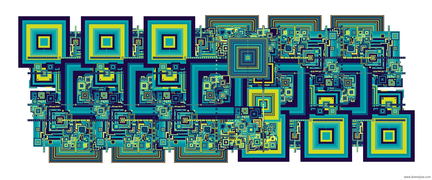 30589_99828978 generative algorithmic artwork  By Don Relyea