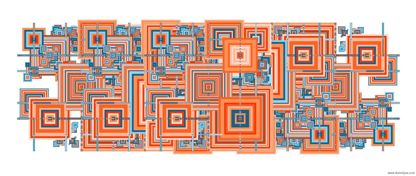 586229_146179869 generative algorithmic artwork By Don Relyea